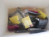 Epson Stylus compatible cartridges