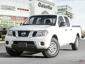 2014 Nissan Frontier SV | BLUE-TOOTH | OPEN SUNDAYS! |