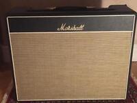 Marshall Bluesbreaker (All Valve) Guitar Amp