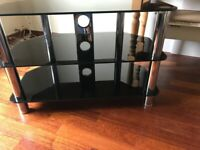 Tv unit / stand