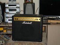 marshall dfx 30 cobo