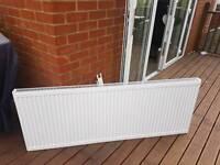 PURMO Single radiators