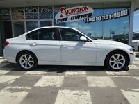 2014 BMW 320I xDrive Heated Seats