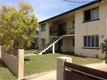 CENTRALLY LOCATED NEWLY RENOVATED 2 BEDROOM UNIT Hyde Park Townsville City Preview