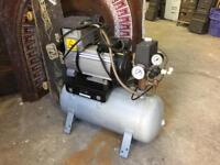 Air Compressor 25L