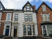 Woodstock Road, Moseley, B13 9BA