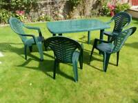 garden table and chairs for sale in leeds. garden table and chairs for sale in leeds a