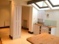 ROATH EXCEPTIONAL 4 DOUBLE BEDROOM HOUSE– PRIVATE LANDLORD NO FEES