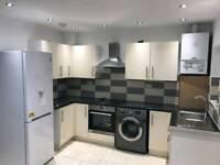 Carpatier , Painter , Bathrooms , Kitchen , Plumbing