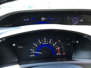 2012 Honda Civic EX | SUNROOF | NO ACCIDENTS | Kitchener / Waterloo Kitchener Area image 18