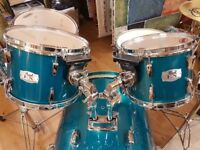 Pearl Export EX Series Drum Kit