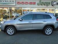 2015 Jeep Cherokee North BLOWOUT PRICING