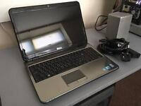 Dell inspiron 5010n i3 laptop