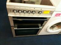 Flavel electric cooker for sale.. Free local delivery