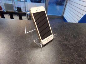 Apple iPhone 5s, Locked to vodafone