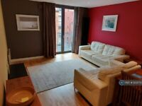 1 bedroom flat in Piccadilly Place, Manchester, M1 (1 bed) (#1233772)