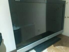Tv Sony Bravia 32'' (£120 ONO)