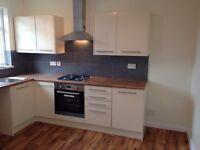 2 Bedroom Terrace House - Simonburn Lane, Ashington NE63 9PL