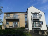 Council exchange lovely 2 bedroom flat in Sidcup
