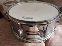 Peavey Serie S Snare