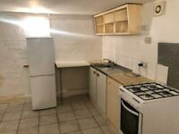 One Bed flat to rent DSS accepted Edgbaston Birmingham