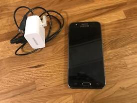 Samsung Galaxy J5 8gb UNLOCKED
