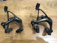 SRAM Force brakeset - brand new and unused
