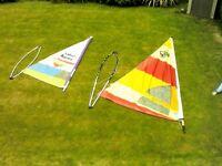 Windsurfer For Sale