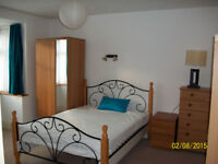 Maidenhead - Lovely Double Room in shared, clean, detached property