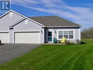 27 Meadow Lane Sussex, New Brunswick