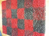 Rug for sale...