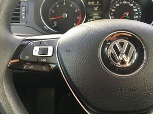 2015 Volkswagen Jetta Trendline *HEATED SEATS* Kitchener / Waterloo Kitchener Area image 14