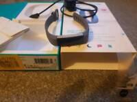 Fitbit Alta HRfitness tracker Christmas gift idea boxed