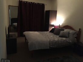 Weston Super Mare (Near Bristol/Taunton) * Escort rooms to rent * Ideal for touring/Live in * *