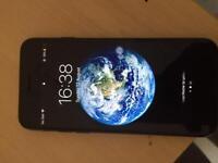 iPhone 7 32 GB, Black
