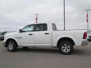 2016 Dodge Ram 1500 Outdoorsman! 4x4! Towing Accessories! V8! London Ontario image 8