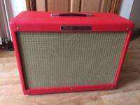 Fender deluxe extension cabinet