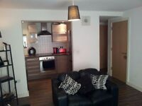 Lovely 2 Bedroom Apartment for Rent- £650pcm!!!!!!!! Excellent Home, Great Location - Must See!!!!!