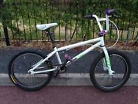 Mongoose Bmx ~ SOLD NOW