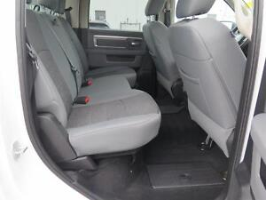 2016 Dodge Ram 1500 Outdoorsman! 4x4! Towing Accessories! V8! London Ontario image 17