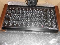 MFB Urzwerg Pro Mk2 Sequencer