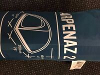 2 Person Tent, New, Never Used, £15