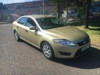 2008/08 Ford Mondeo✅1.8 TDCI✅GOOD MILES✅NEW SHAPE✅TURBO DIESEL