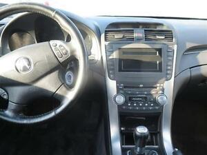 2004 Acura TL Cambridge Kitchener Area image 13