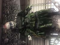 One of a kind creepy dolls for sale!