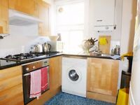 Single Room to rent in Kensal Green