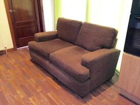 NEXT Two-Seater Sofa