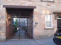 Particularly spacious modern 3 Bedroom HMO near Edinburgh Uni