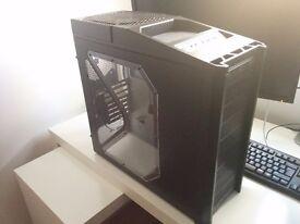 Antec 900 Gaming Case