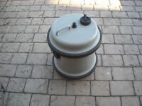 Aquaroll - 40L